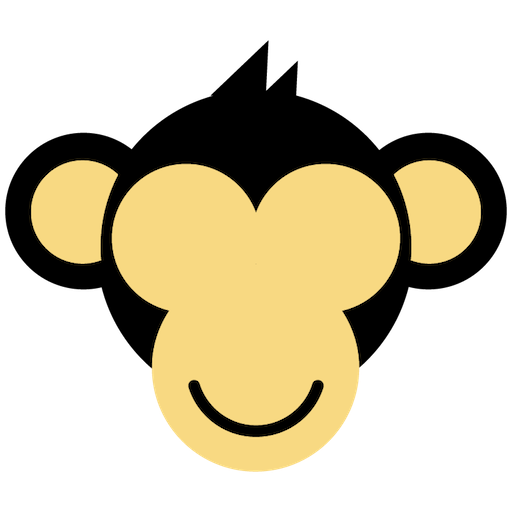 milk-monkey-placeholder-icon